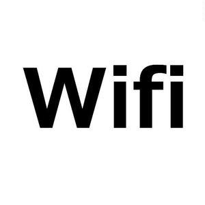 「海外向けWifiの選び方」記事テンプレ!(約1200文字)