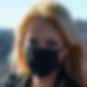 【出会い系アフィリエイト】女性との体験談/ヤンキー女編(ペラサイト・ブログ兼用4500文字)