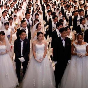 女性向け結婚アフィリエイト「婚活パーティーで婚活する方法」記事テンプレート!(2500文字)
