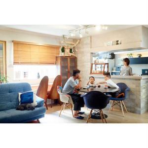 子供の居る共働き夫婦・同棲者の家電選び方(3200文字)