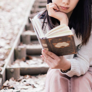 女性向け禁断の恋愛「【不】の定義とは」記事テンプレート!(文字数1000文字)