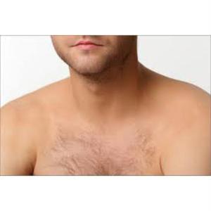メンズ脱毛アフィリエイト「胸毛を脱毛する方法」記事テンプレート(5200文字)