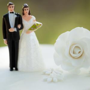 女性向け結婚アフィリエイトブログを作る記事セットパック!(44900文字)