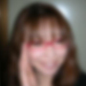 出会い系アフィリエイト体験談/メガネの女教師とムフフ…な関係編(穴埋めテンプレート/2900文字)