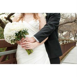 男性向け結婚アフィリエイト「婚活パーティーの利用法」記事テンプレ(1800文字)