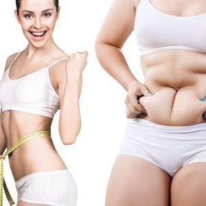 女性のダイエットアフィリエイトサイト/各種ダイエット商品比較サイト作るための記事セット(21000文字)