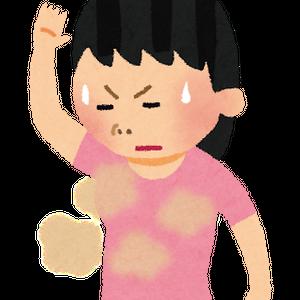 女性向け体臭ケア「デオドラント製品の選び方」記事テンプレ(900文字)