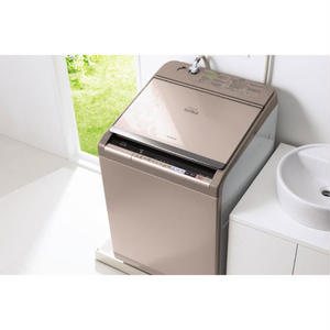 家電アフィリエイト「洗濯機の選び方」(4200文字)
