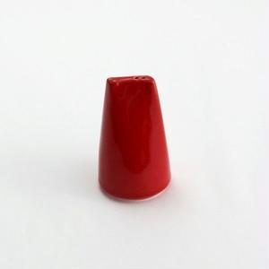 224 porcelain 磁器調味料入れ【ICHIMI & SHICHIMI】