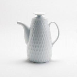 224 porcelain 磁器汁次【DAIYABORI】