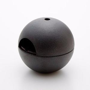 YOnoBI 鉄鋳物灰皿【ROLO】