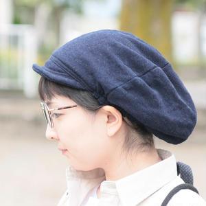 ※ラスト一点!*goods*TOMORUKI★トモルキ★Kokoti CAP