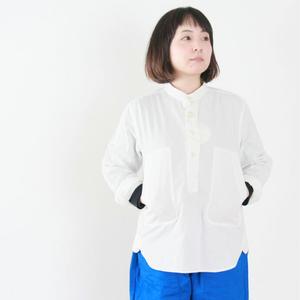 *サイズ2のみとなりました*15★jyugo★16 de shirts