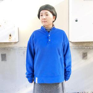 *メンズ&レディース*CHUMS Original★チャムスオリジナル★ Hurricane Top ハリケーントップ (ブルー)
