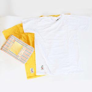 Sサイズ完売致しました*ユニセックス*CHUMS Original★チャムスオリジナル★2Pac T-Shirt