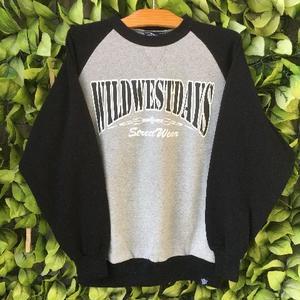 WWDSWT / OG (Color: black / gray / black