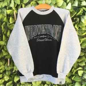 WWDSWT / OG (color: gray / black / black)