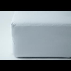 FUSHIMI ボックスシーツ(Single) | 4008