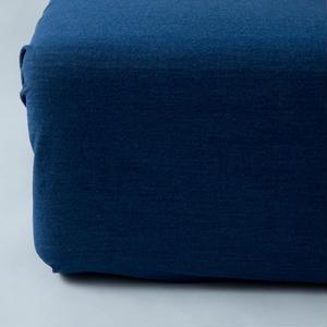 BINGO ボックスシーツ(Singleサイズ) | 4005