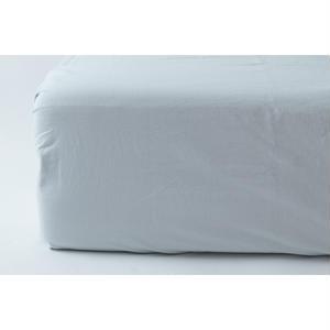 AZUMA ボックスシーツ(Doubleサイズ) | 4002