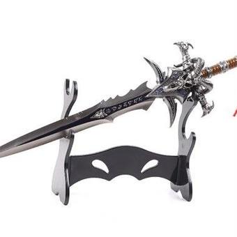 【送料無料!】Short Sword 30cm ソード コスプレ イベント ゲーム 小道具 コレクション  ギフト プレゼント