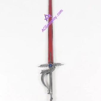 【送料無料!】塩ビ製レピアソード  sword  130cm レプリカ コスプレ イベント ゲーム 小道具 コレクション  ギフト プレゼント