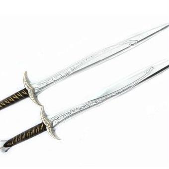 【送料無料!】ヴァイキングソード  EVA樹脂 viking sword  71cm レプリカ コスプレ イベント ゲーム 小道具 コレクション  ギフト プレゼント