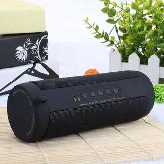 【送料無料!】ポータブルブルートゥーススピーカー  IPX67防水 TFカード アウトドア 屋外 Bluetooth ワイヤレス 無線 サブウーファー サウンドボックス スーパーバス