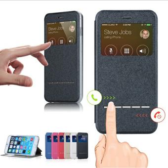 iPhone6s Plus/iPhone6 Plus 手帳ケース