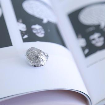 noyau ring
