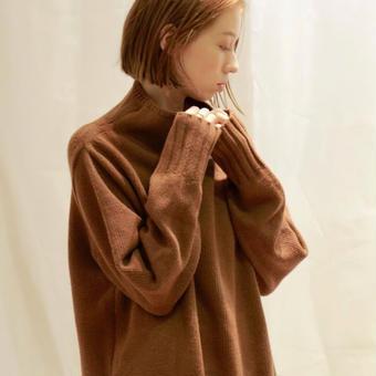 les jours knit