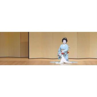 日本舞踊 月謝 月四回