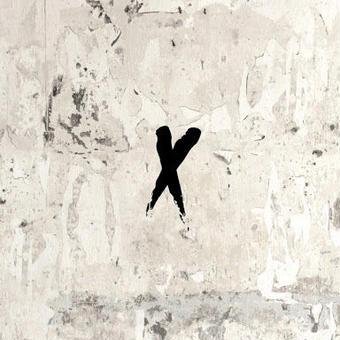 (2LP) NxWorries (Anderson .Paak & Knxwledge)   <HIPHOP/R&B>