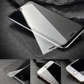 9H 保護ガラス PREMIUM TEMPERED GLASS SCREEN PROTECTOR