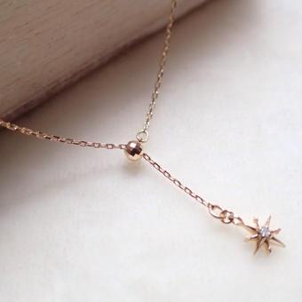 K18 bracelet #stellar☆