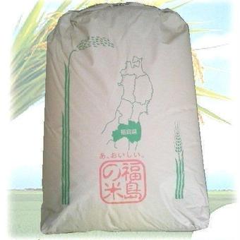 28年 福島県 コシヒカリ 1等米 玄米25kg