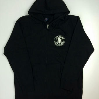 Men's Shop Hoodie Special Price!!