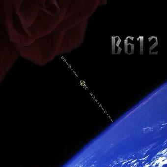 [DVD]B612