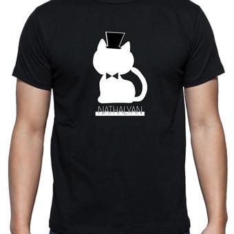 Tシャツ 【大きいサイズ】