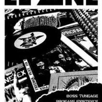 EL ZINE vol.9