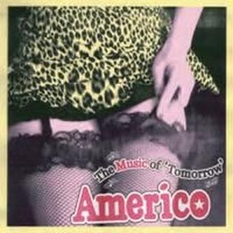 "Americo ""Americo"""