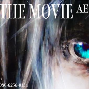 【一般上映】傀儡の石英~KUGUTSU NO SEKIE~THE MOVIE