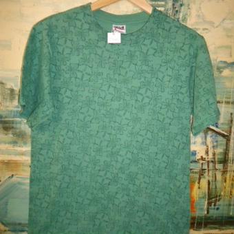 Tシャツ18