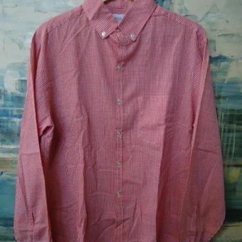 長袖シャツ12