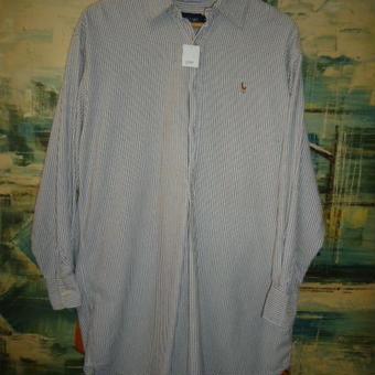長袖シャツ4