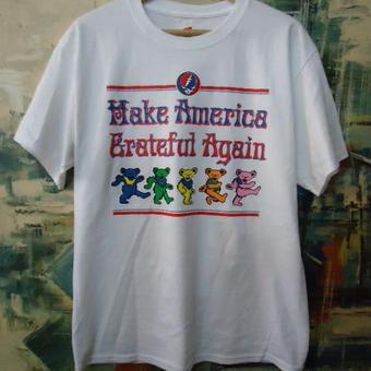 237 Tシャツ59