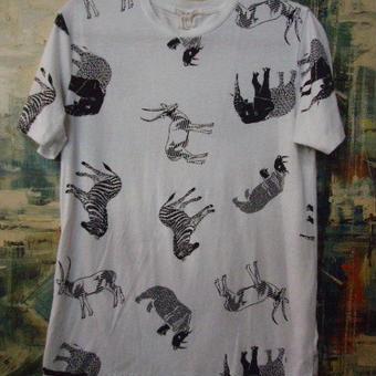 Tシャツ17