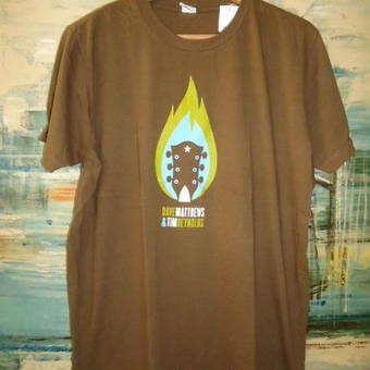 Tシャツ29