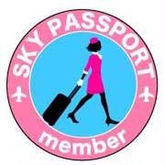 CA/GS受験をスカイパスポート運営チームがサポート!Sky Passport メンバー