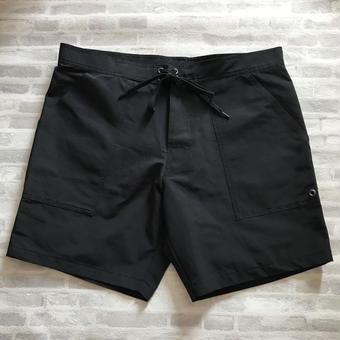 surfpants/black